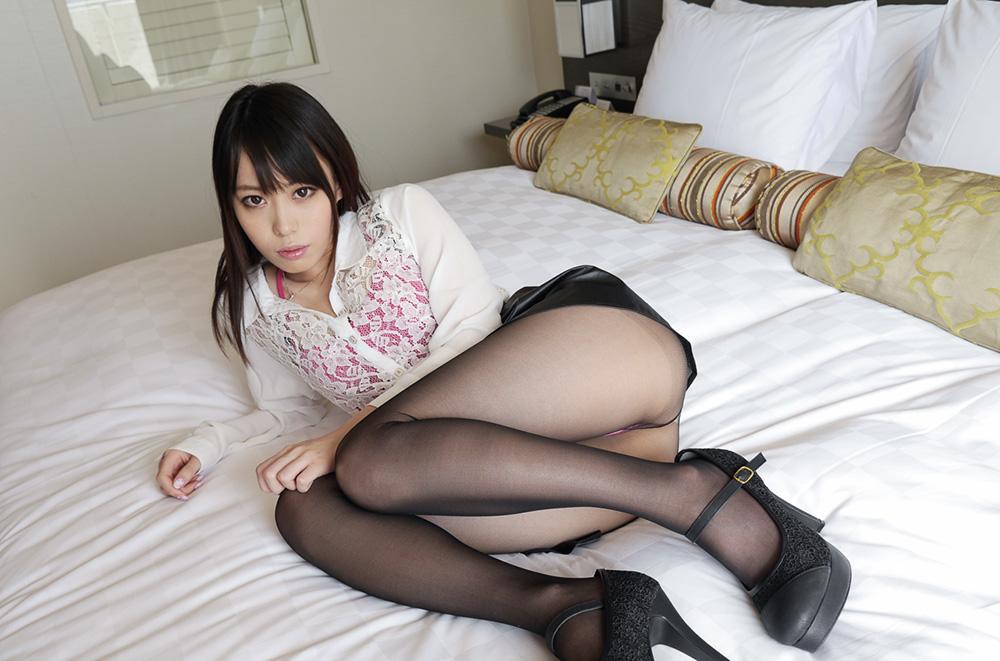 AV女優 川菜美鈴 セックス画像 15