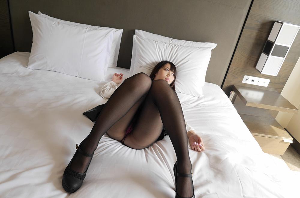 AV女優 川菜美鈴 セックス画像 22