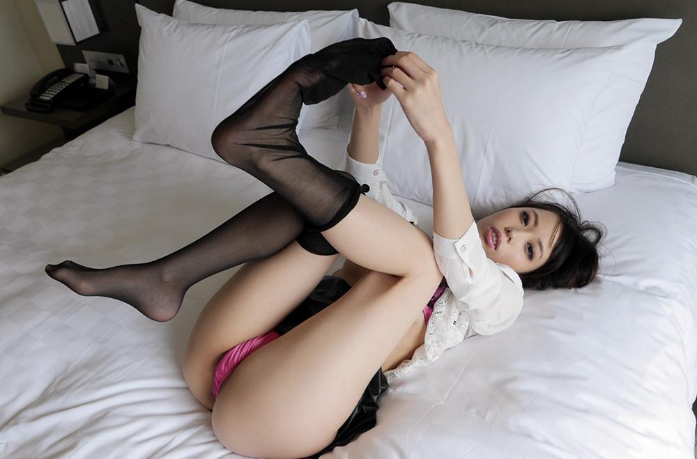 AV女優 川菜美鈴 セックス画像 27