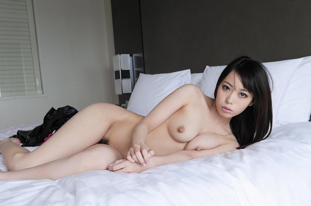 AV女優 川菜美鈴 セックス画像 45