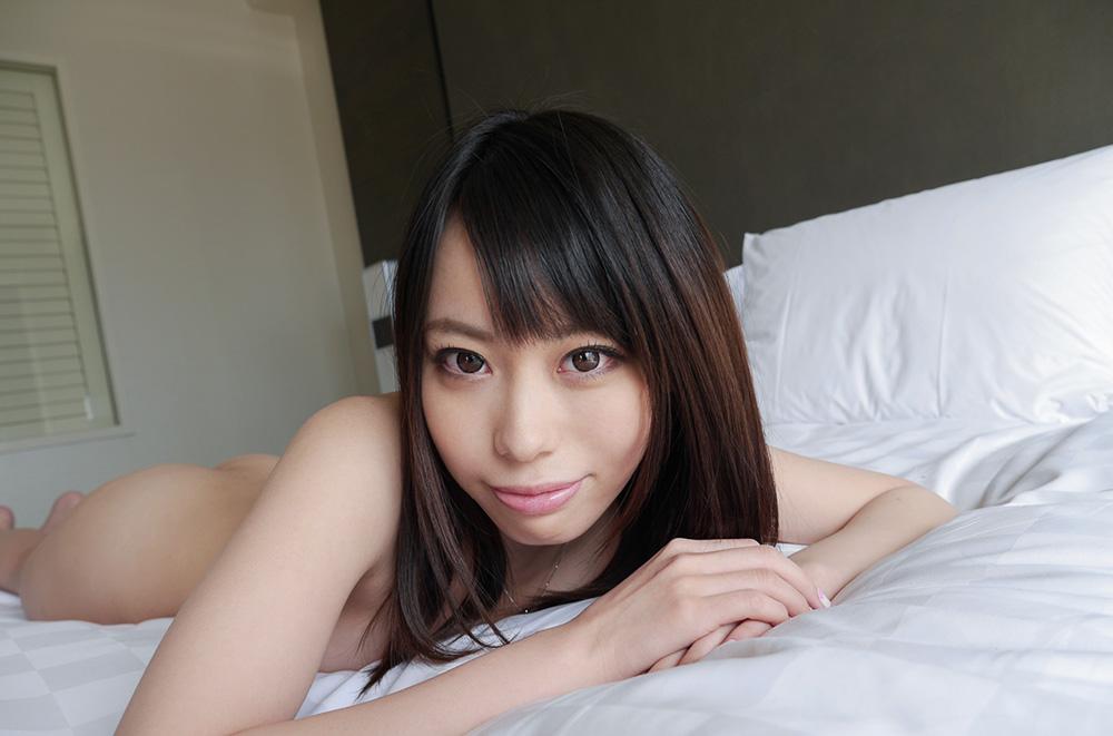 AV女優 川菜美鈴 セックス画像 47