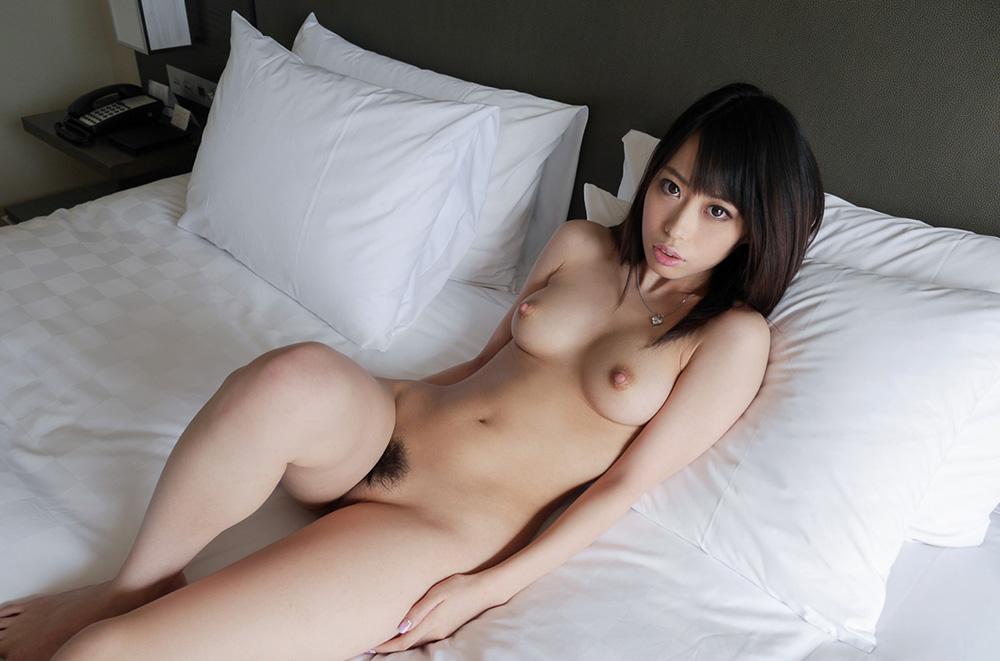 AV女優 川菜美鈴 セックス画像 48