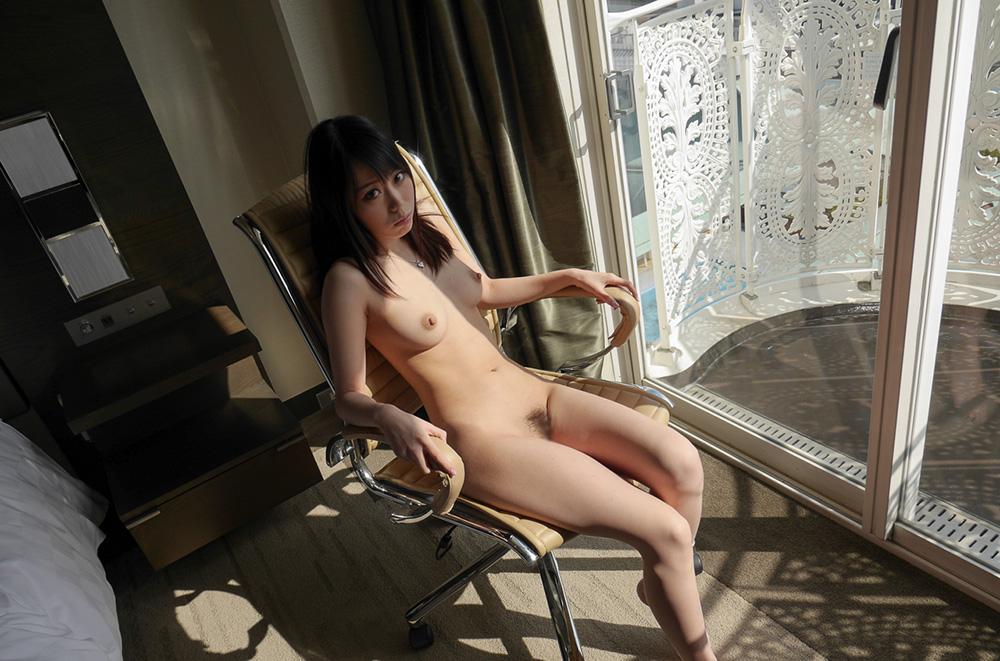 AV女優 川菜美鈴 セックス画像 50