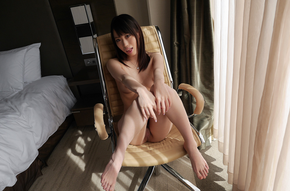 AV女優 川菜美鈴 セックス画像 52
