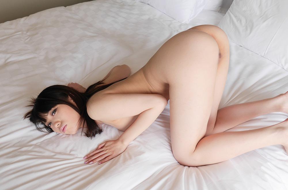 AV女優 川菜美鈴 セックス画像 65
