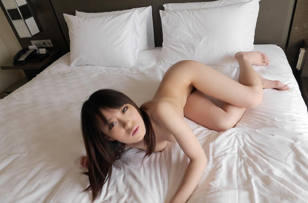 AV女優 川菜美鈴 セックス画像 69