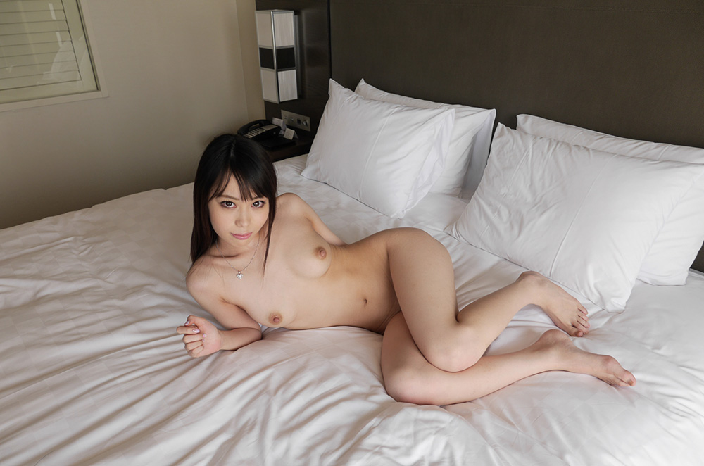 AV女優 川菜美鈴 セックス画像 70