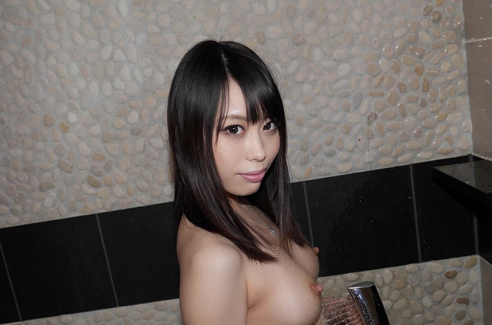 AV女優 川菜美鈴 セックス画像 73
