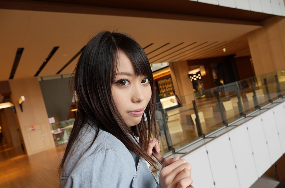 AV女優 川菜美鈴 セックス画像 8