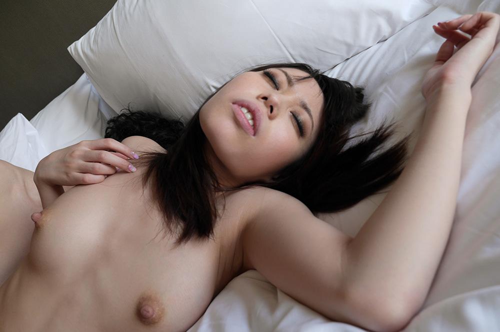 AV女優 川菜美鈴 セックス画像 90
