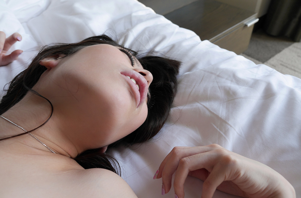 AV女優 川菜美鈴 セックス画像 97