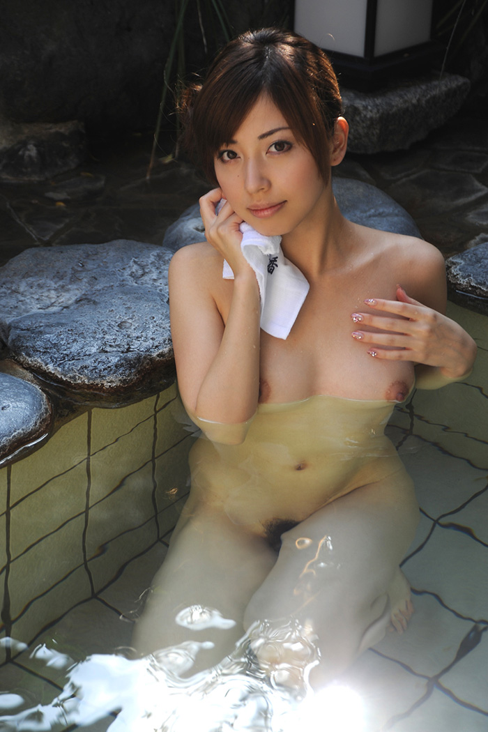 横山美雪 画像 168