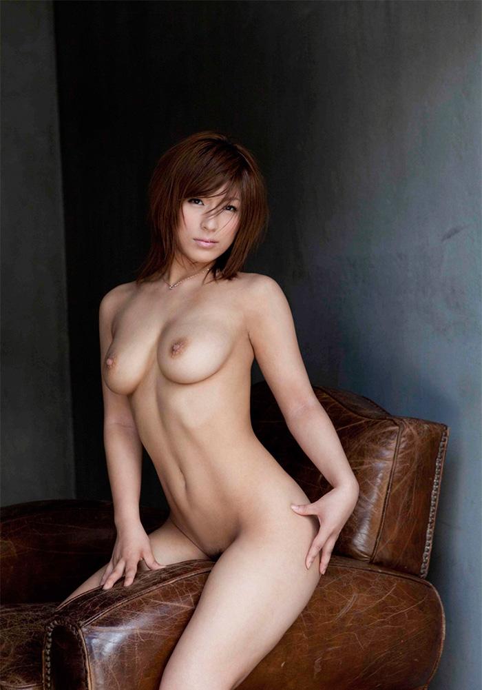 星野ナミ 画像 6