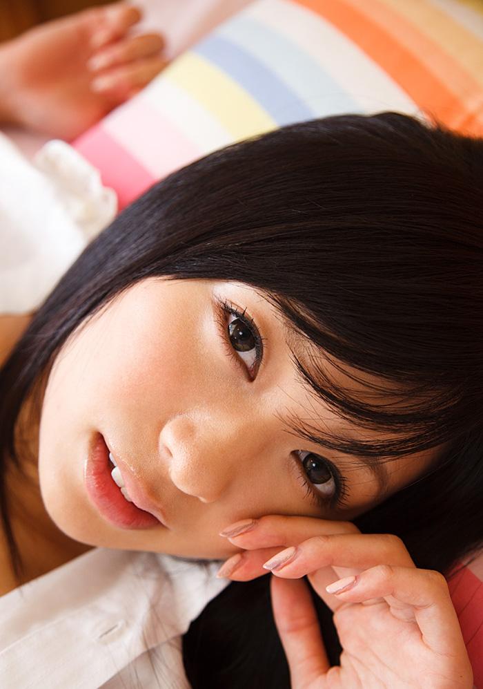 小倉奈々 画像 11