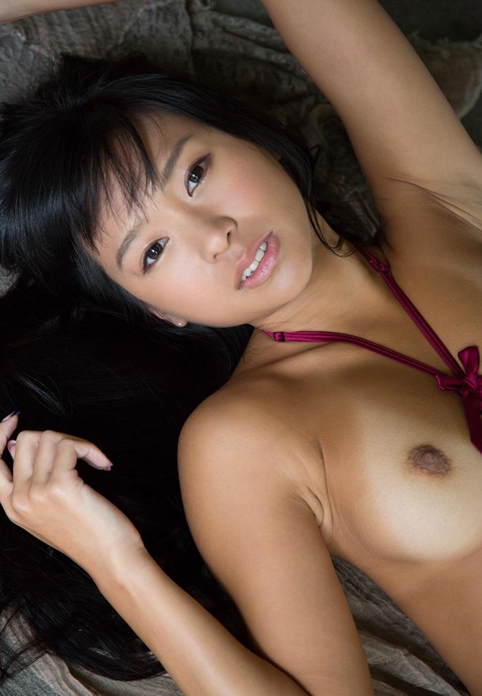 小倉奈々 画像 157