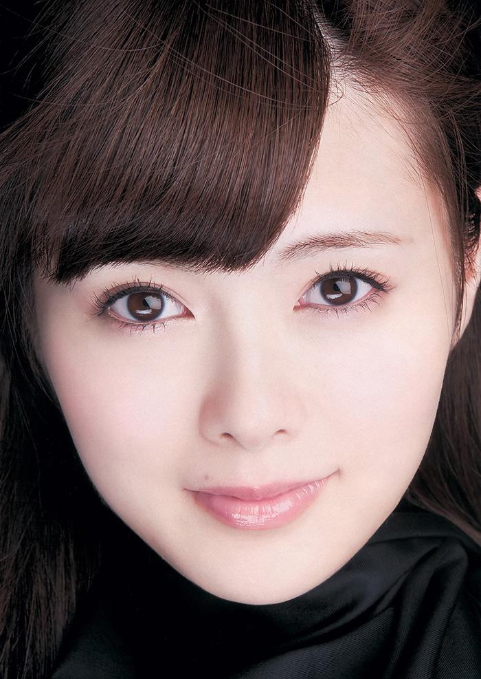 乃木坂46 美しすぎる三姉妹 | えっちなお姉さん。