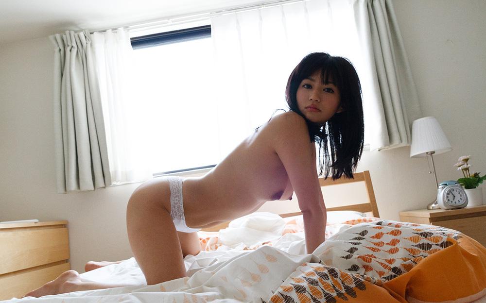 麻生希 画像 15