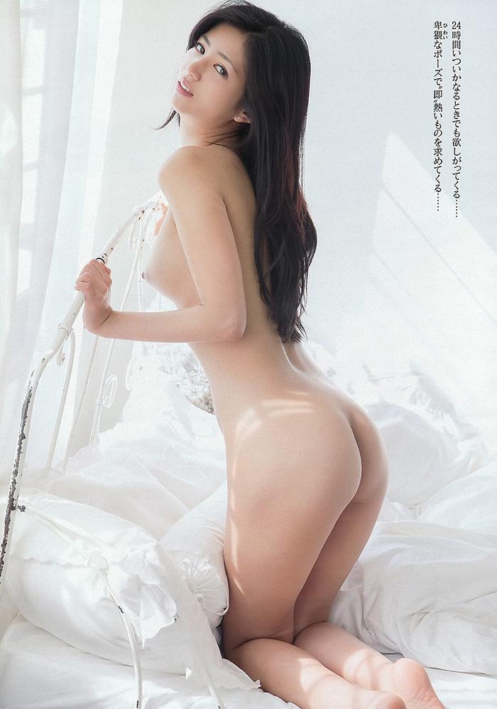 麻生希 画像 3