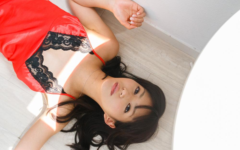麻生希 画像 34