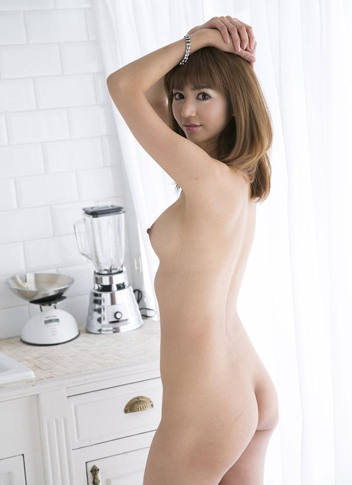 麻生希 画像 85