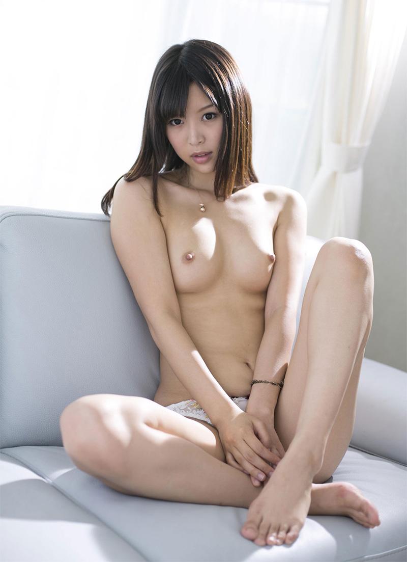 パンティ ヌード 画像 30