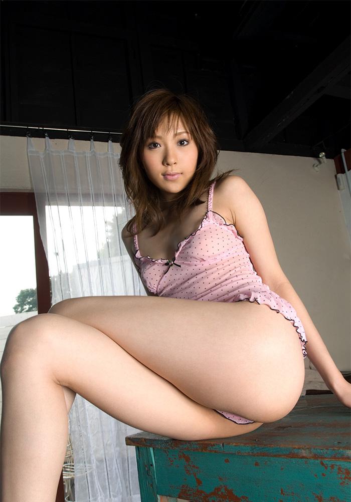 桜木凛 画像 51