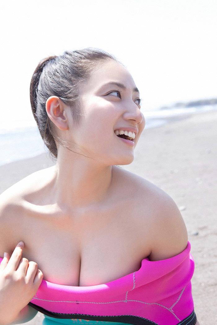 紗綾 画像 28