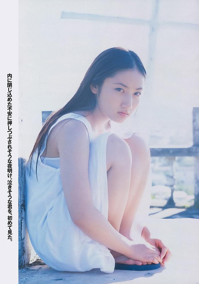 紗綾 画像 62