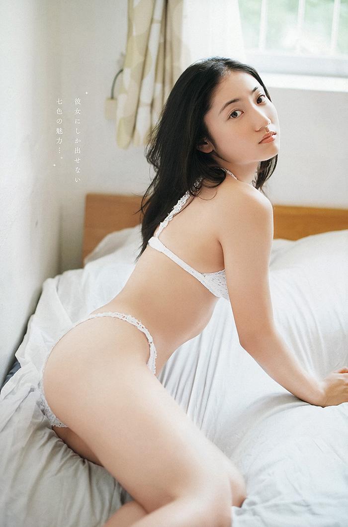 紗綾 画像 84