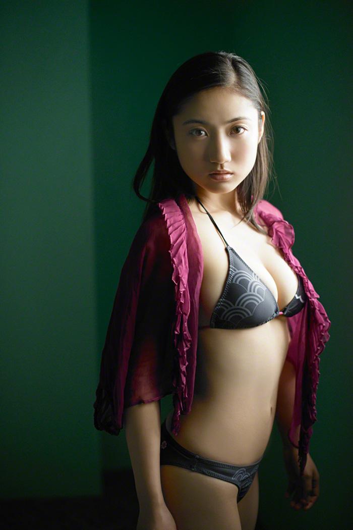 紗綾 画像 98