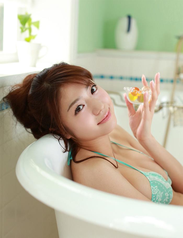 中村静香 一緒に飲みたいグラドルNo.1のキュートグラビア画像まとめ | えっちなお姉さん。