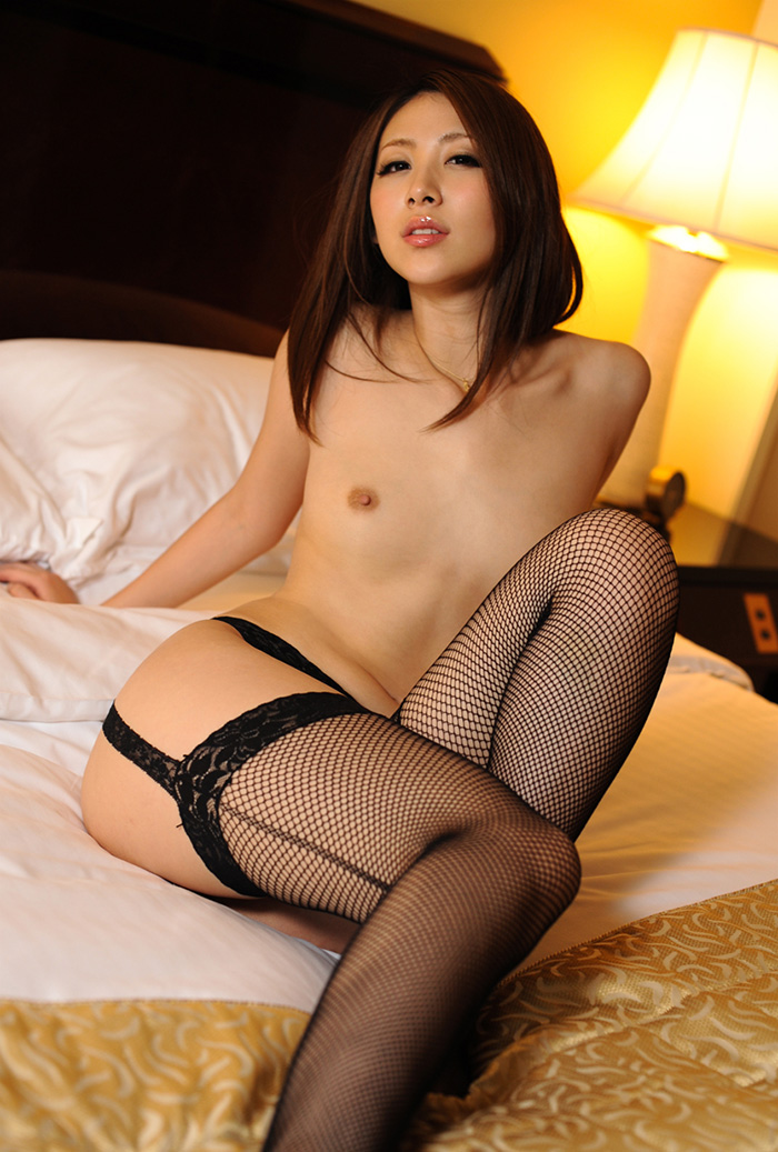 ハメ撮り セックス画像22