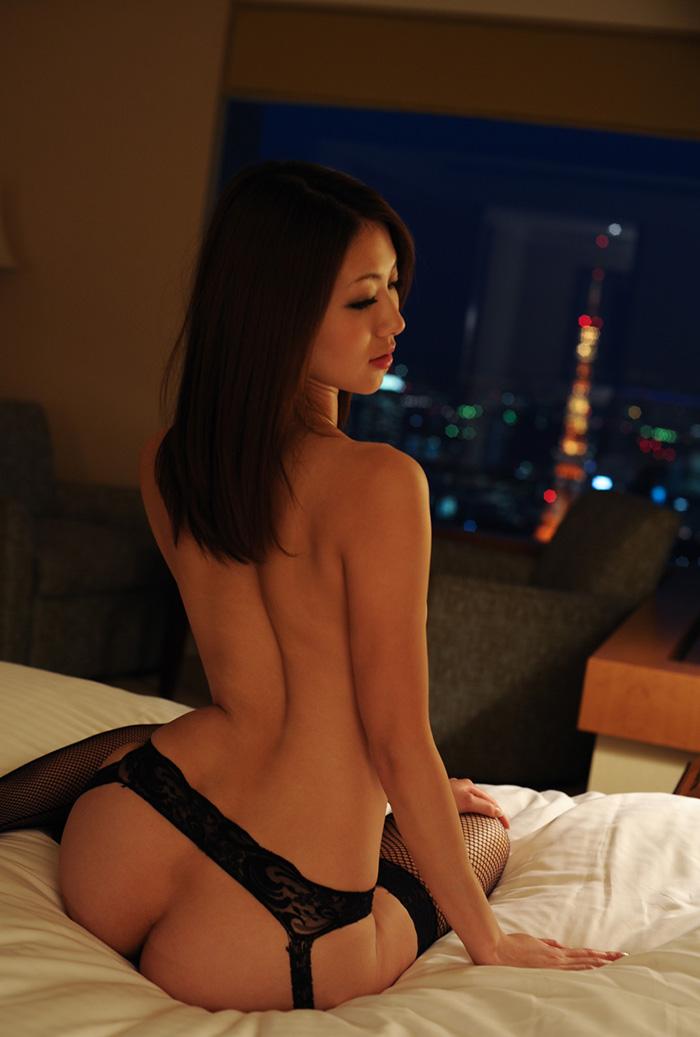 ハメ撮り セックス画像 23