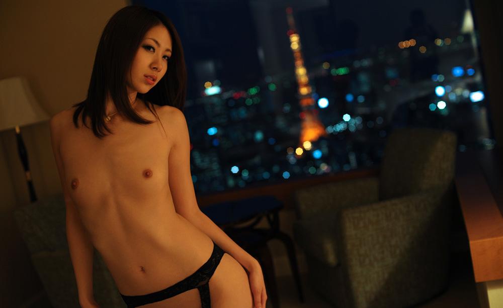 ハメ撮り セックス画像 24