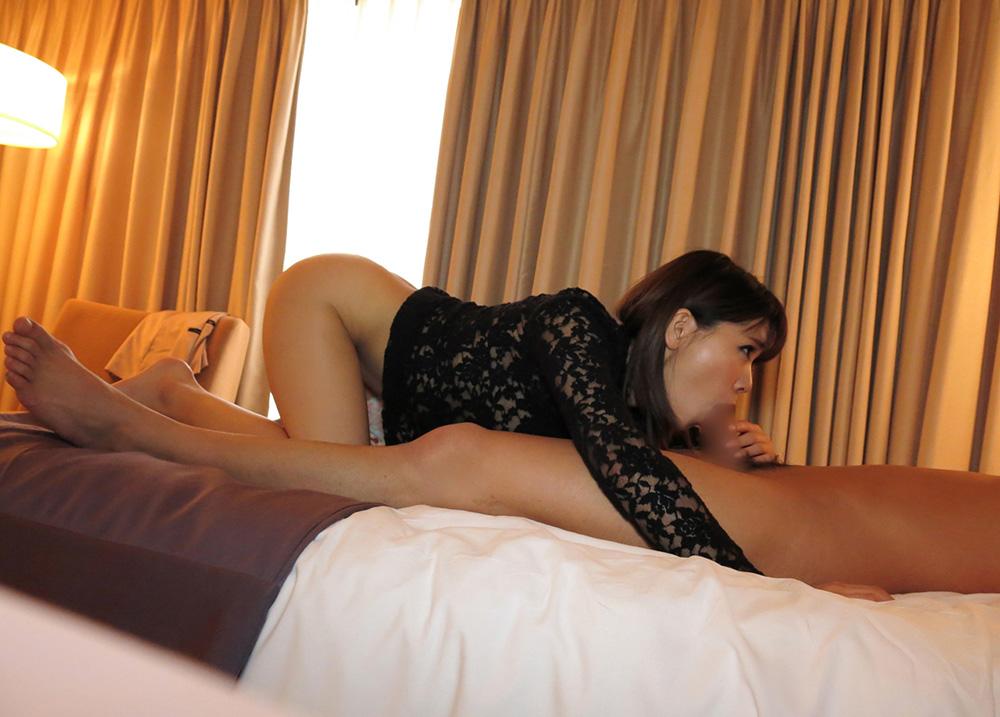 ハメ撮り セックス画像 53