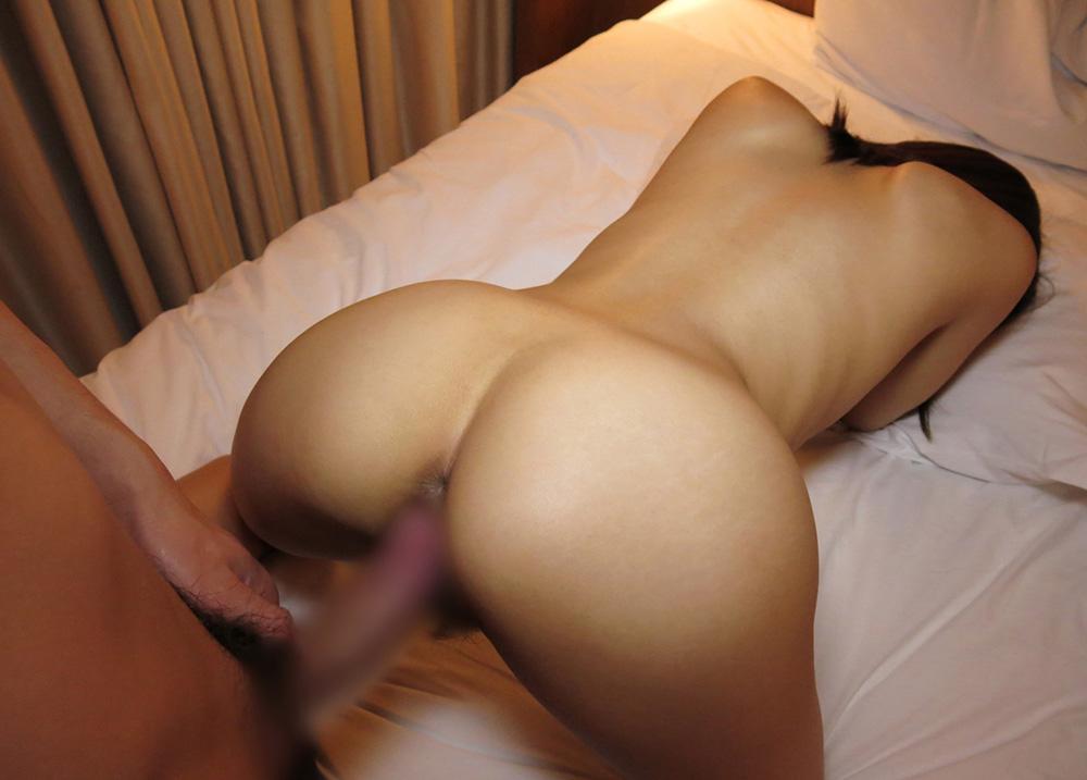 ハメ撮り セックス画像 71