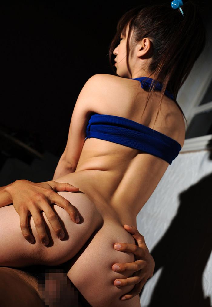 チアガール セックス画像 72