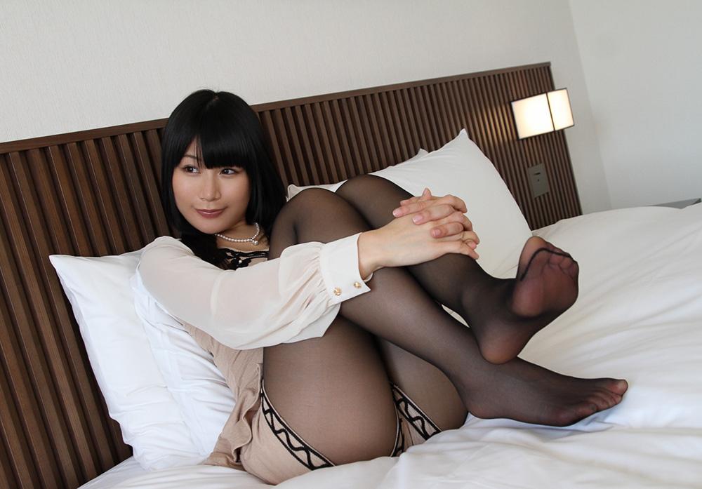 ハメ撮り セックス画像 11