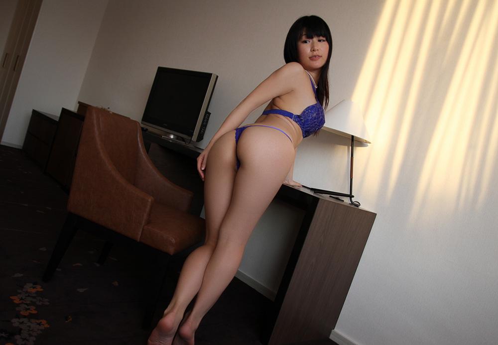 ハメ撮り セックス画像 54