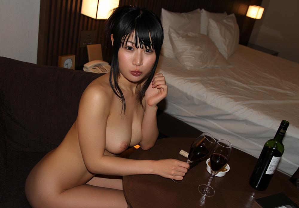 ハメ撮り セックス画像 76