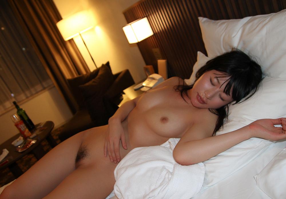 ハメ撮り セックス画像 96