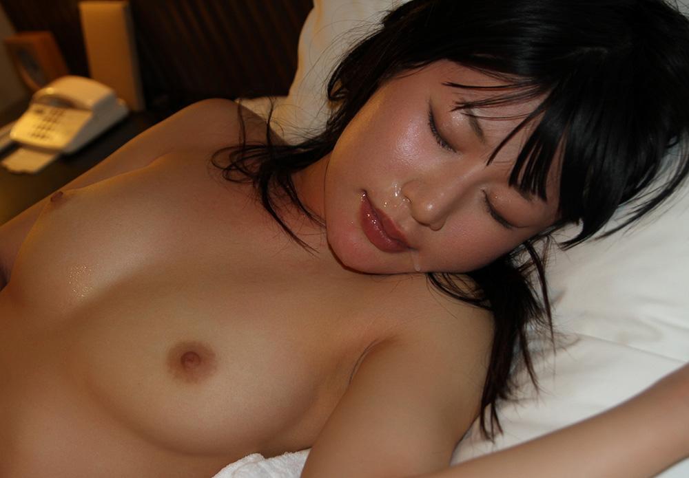 ハメ撮り セックス画像 97