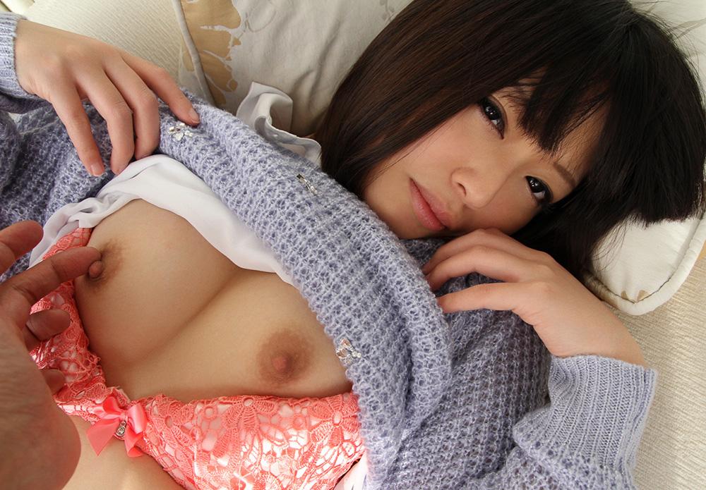 ハメ撮り セックス画像 12
