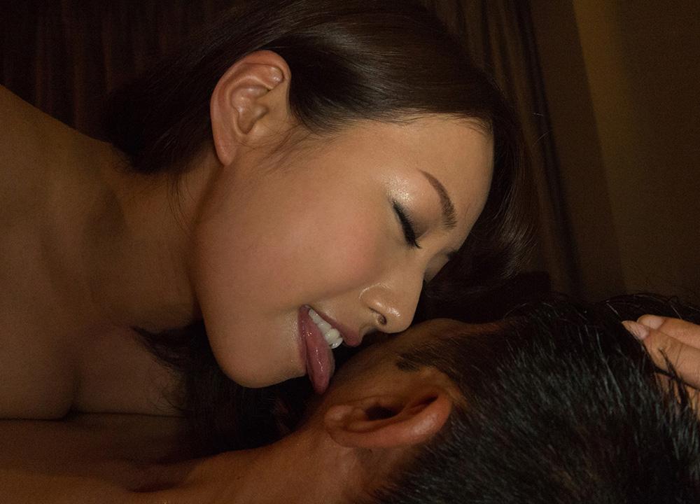 ハメ撮り セックス画像 64