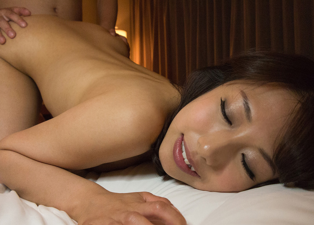 ハメ撮り セックス画像 73