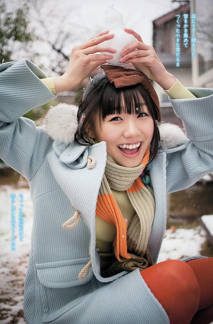 SKE48 トップ3メンバーの秘密の花園 | えっちなお姉さん。