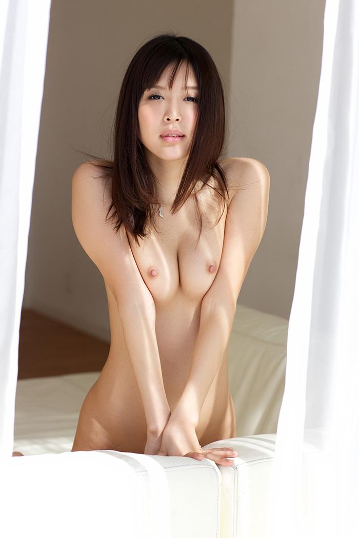 葵つかさ 画像 39