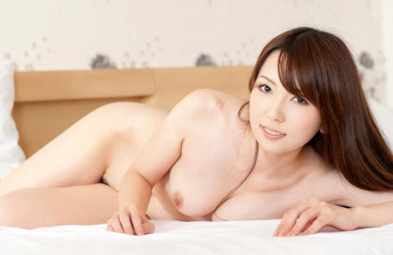 波多野結衣 綺麗なお姉さんの魅力を味わうセックス画像
