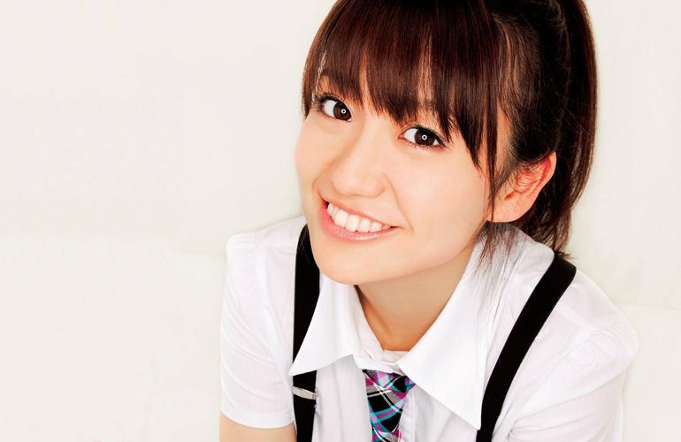 大島優子 制服を脱ぐ季節 | えっちなお姉さん。