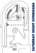 SNG_2014_コース図